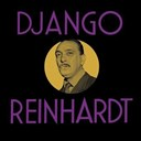 Django Reinhardt - Platinum