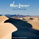 Robin Trower - Day of the eagle