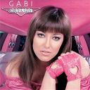 Gabi - Csupa szív