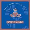 Simple Minds - Themes - volume 1