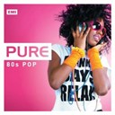 Compilation - Pure 80s Pop