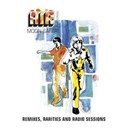 Air - Moon safari remixes, rarities and radio sessions