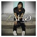 Zaho - La roue tourne