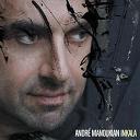 André Manoukian - Inkala