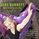Jane Bunnett - Embracing voices