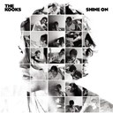 The Kooks - Shine on