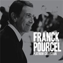 Franck Pourcel - Platinum collection