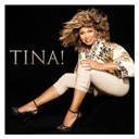 Tina Turner - Tina!