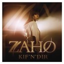 Zaho - Kif'n'dir (radio edit)