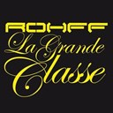 Rohff - La grande classe