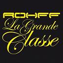 Rohff - La grande classe