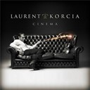 Laurent Korcia - Laurent korcia: cinema