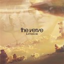 The Verve - Rather be