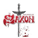 Saxon - The Best Of Saxon