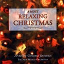 The New World Orchestra - A most relaxing christmas