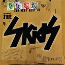The Skids - The very best of the skids