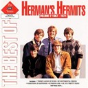 Herman's Hermits - The best of the emi years,vol two 67-71