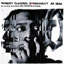Robert Glasper - Ah yeah (feat. musiq soulchild and chrisette michele)