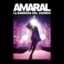Amaral - La barrera del sonido