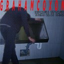 Graham Coxon - What'll it take