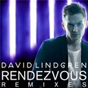 David Lindgren - Rendezvous (remixes)
