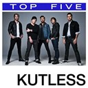 Kutless - Top 5: hits