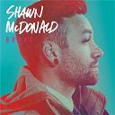 Shawn Mcdonald - Brave