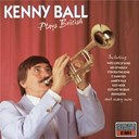 Kenny Ball - Kenny ball plays british