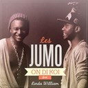 Les Jumo - On dit koi ? (feat. lynda william)