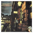 David Bowie - The rise and fall of ziggy stardust and the spiders from mars (40th anniversary edition) (remastered)