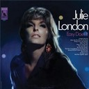 Julie London - Easy does it