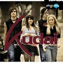 Kudai - Plug & Play (MEXICO)