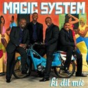 Magic System - ki di mie