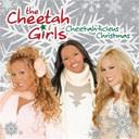 The Cheetah Girls - The cheetah girls: a cheetah-licious christmas