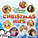 Ashley Tisdale / Billy Ray Cyrus / Corbin Bleu / Jonas Brothers / Miley Cyrus / The Cheetah Girls - Disney channel christmas hits