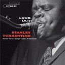 Stanley Turrentine - Look out! (rvg edition)