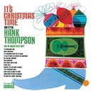 Hank Thompson - It's christmas time