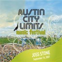 Joss Stone - Live at austin city limits music festival 2007: joss stone