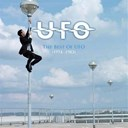 Ufo - The best of '74-'83