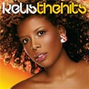 Kelis - The Hits