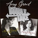 Amy Grant - Double take: simple things &amp; behind the eyes