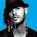 M. Pokora - MP3