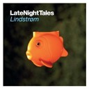 Lindstrom - Late night tales: lindstrom (remastered)