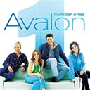 Avalon - Number ones