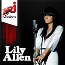 Lily Allen - Nrj session