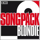 Blondie - Songpack