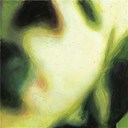 The Smashing Pumpkins - Pisces iscariot (deluxe edition)