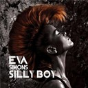 Eva Simons - Silly boy (dj escape & tony coluccio mixes)