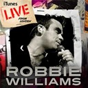 Robbie Williams - Live from london