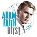 Adam Faith - Hits